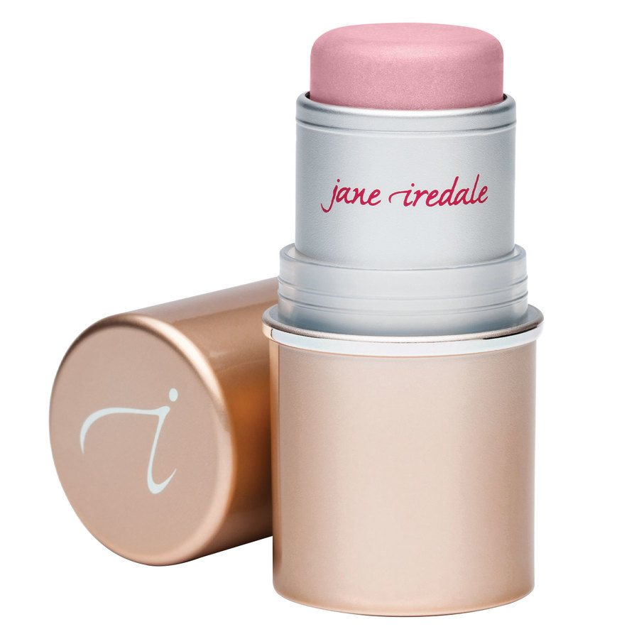 Jane Iredale In Touch Cream Blush (4,2 g), Complete