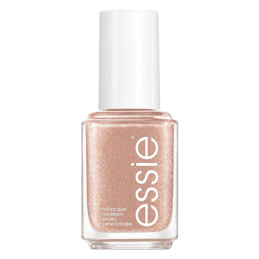 Essie #755 Heart Of Gold 13,5 ml