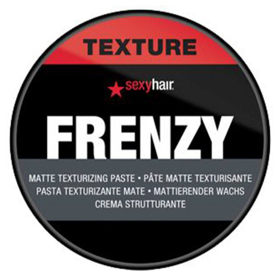 Style Sexyhair Frenzy 50g