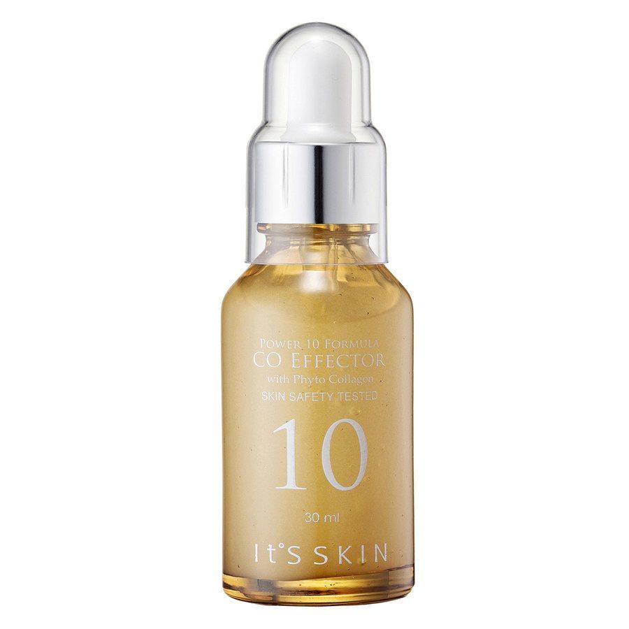 It's Skin Power 10 Co Formula Effector (30ml)