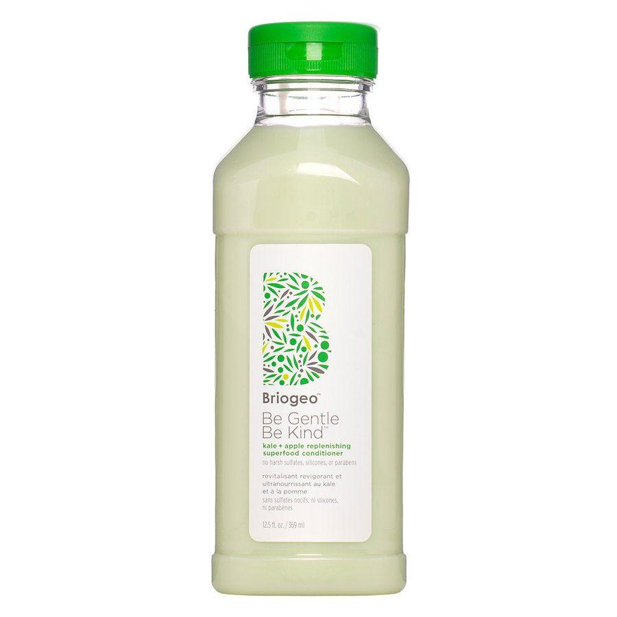 Briogeo Be Gentle Be Kind Kale + Apple Replenishing Superfood Balsam (369ml)