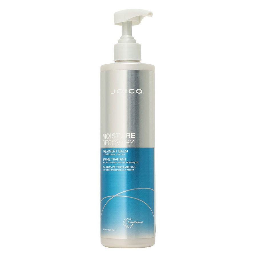 Joico Moisture Recovery Treatment Balm (500 ml)