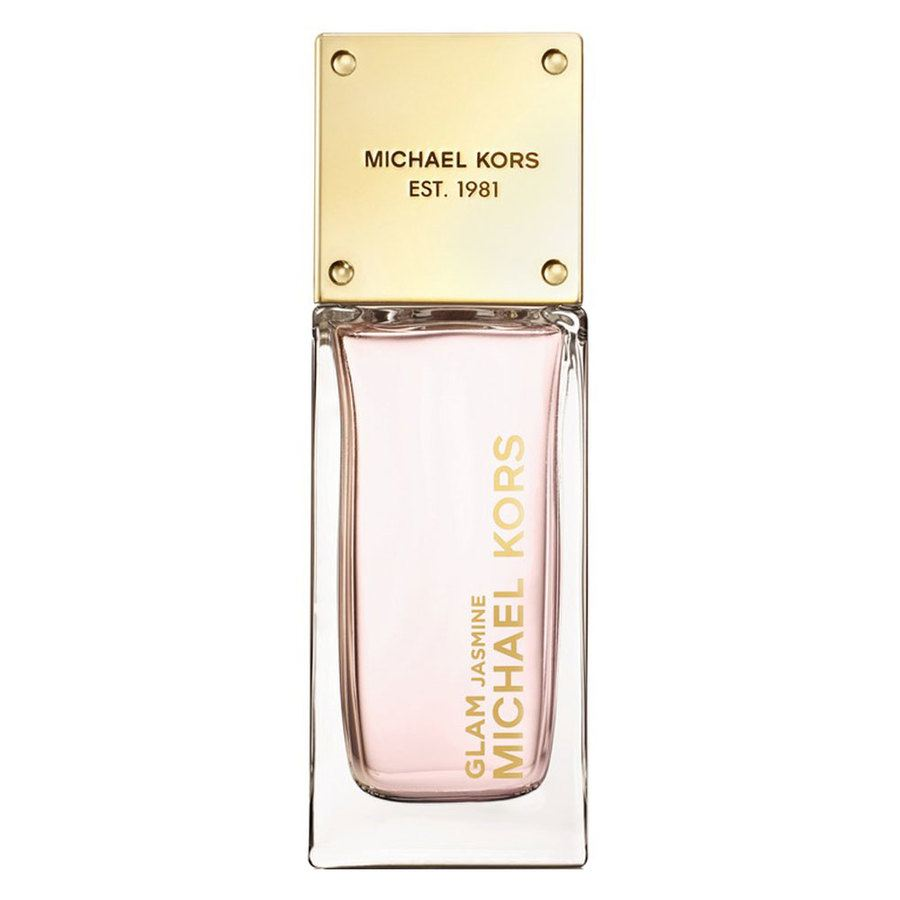 Michael Kors Glam Jasmine Woda Perfumowana Spray (50 ml)