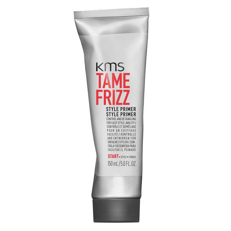 KMS Tamefrizz Style Primer (150 ml)