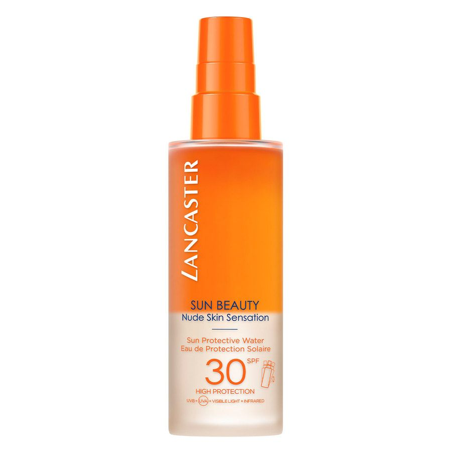 Lancaster Sun Beauty Sun Protective Water Spray SPF30 (150 ml)