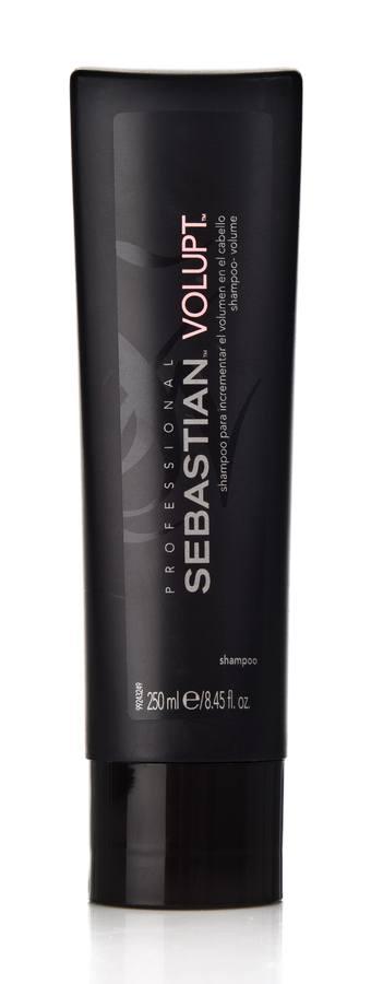 Sebastian Professional Volupt Volume Boosting Szampon (250 ml)