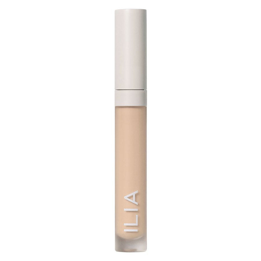 Ilia True Skin Serum Concealer Arrowroot SC0,5 5ml