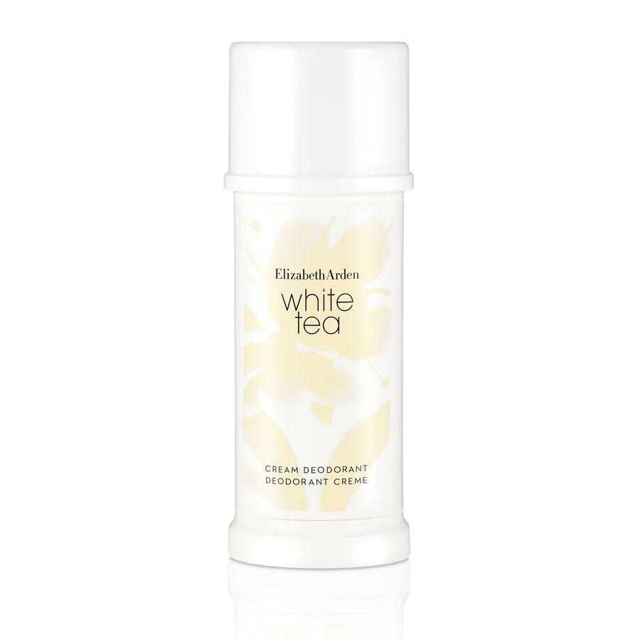 Elizabeth Arden White Tea Dezodorant For Her (40ml)