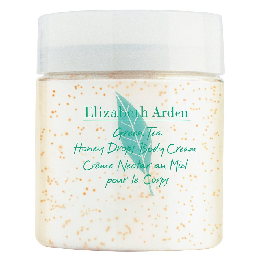 Elizabeth Arden Green Tea Honey Drops Body Cream (500 ml)
