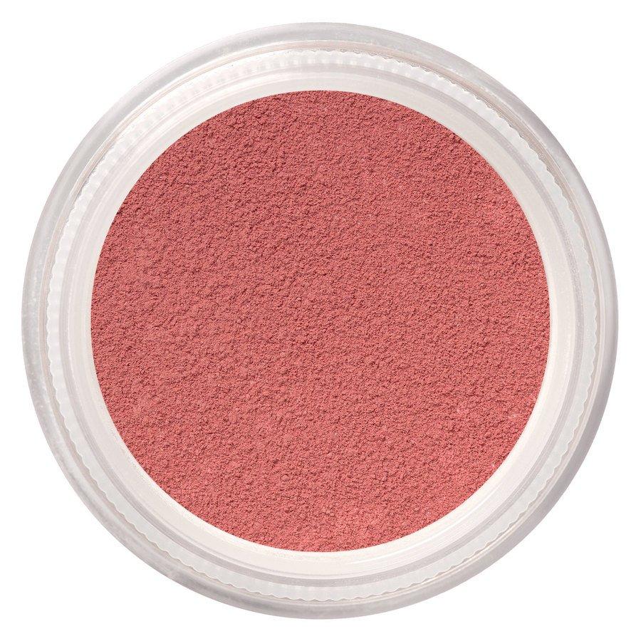 BareMinerals Blush Blush (085 g), Beauty