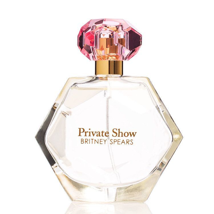 Britney Spears Private Show Woda Perfumowana (30 ml)