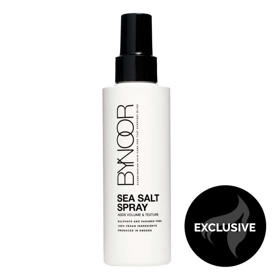 ByNoor Sea Salt Spray (150 ml)