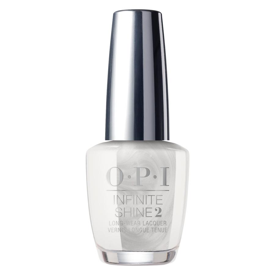 OPI Infinite Shine, Kyoto Pearl (15 ml)