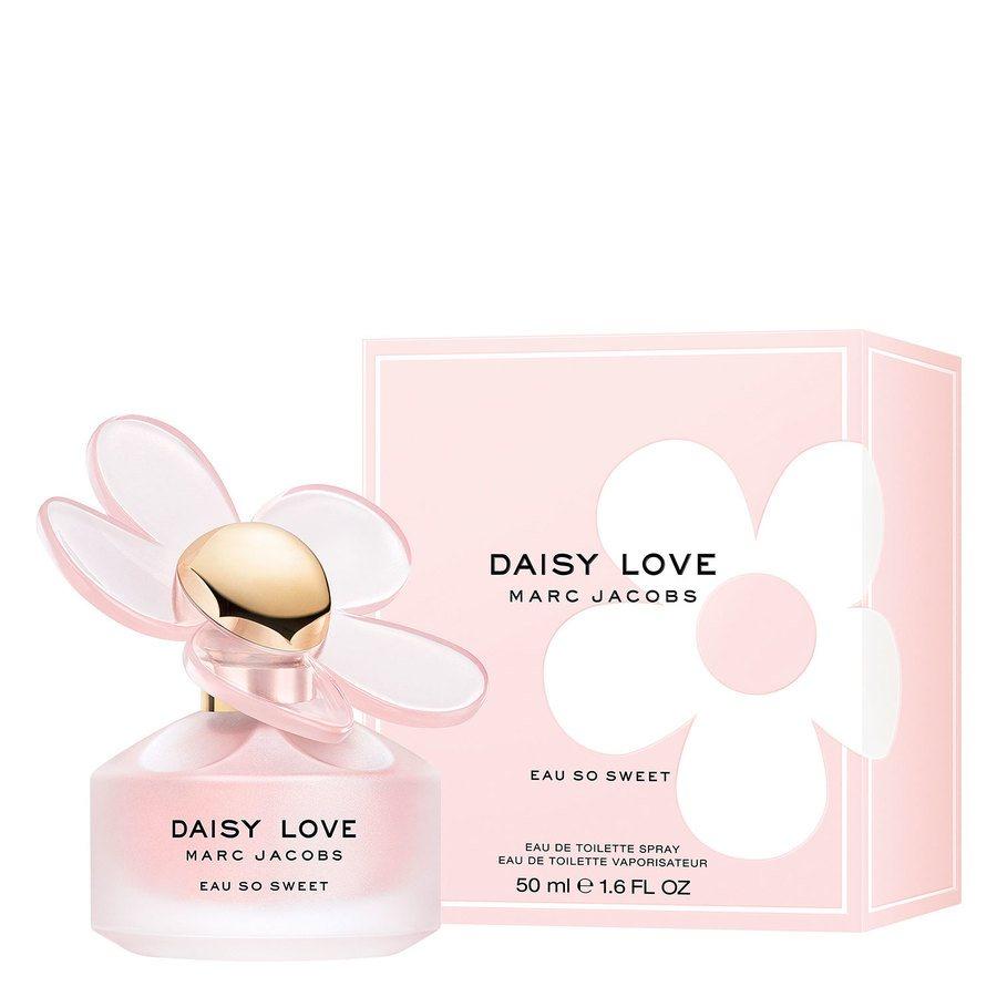 Marc Jacobs Daisy Love Eau So Sweet Woda Toaletowa (50ml)