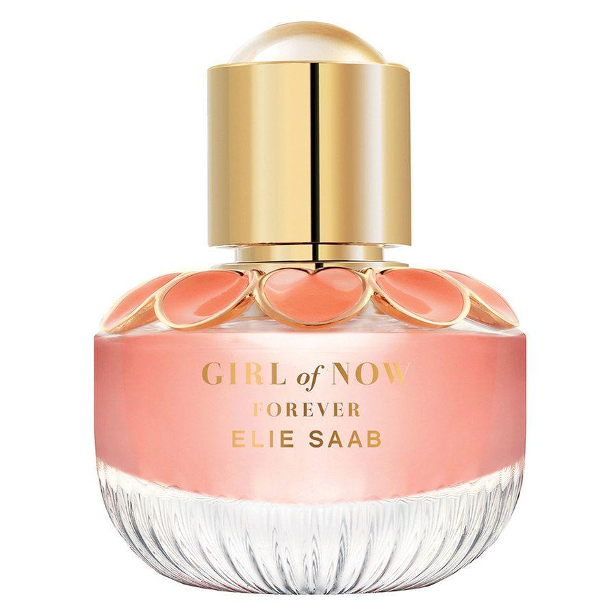 Elie Saab Girl Of Now Forever Woda Perfumowana (30ml)