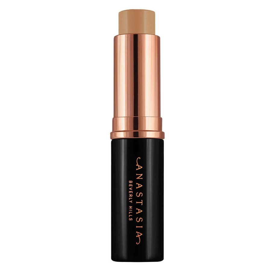 Anastasia Beverly Hills Stick Foundation (9,1 g), Amber