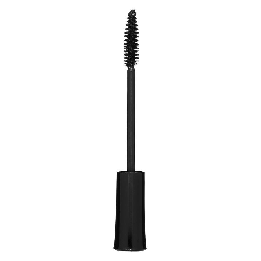 Beauty UK Lash Mascara FX, czarny