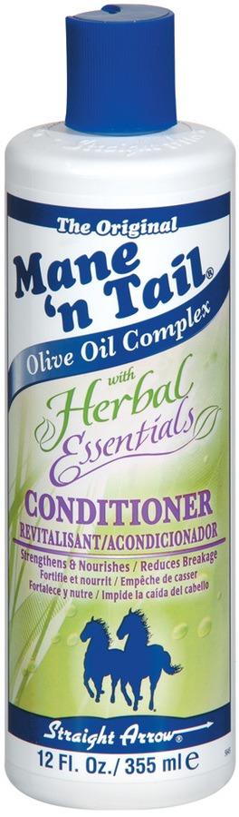Mane'n Tail® Herbal Essentials Balsam (355ml)