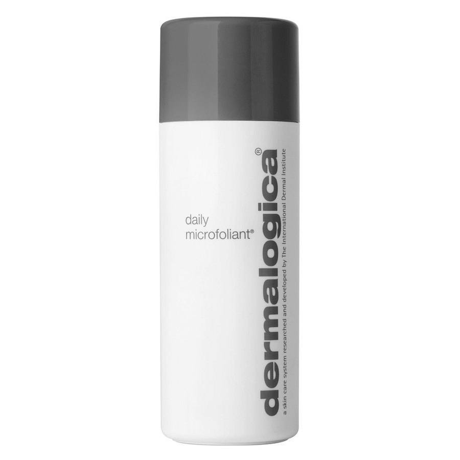 Dermalogica Daily Microfoliant 13 g
