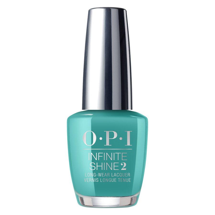 OPI Infinite Shine Tokyo Collection I'm On A Sushi Roll (15 ml) ISLT87