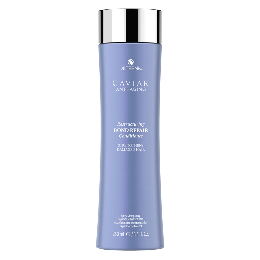 Alterna Caviar Anti-Aging Restructuring Bond Repair Balsam (250ml)