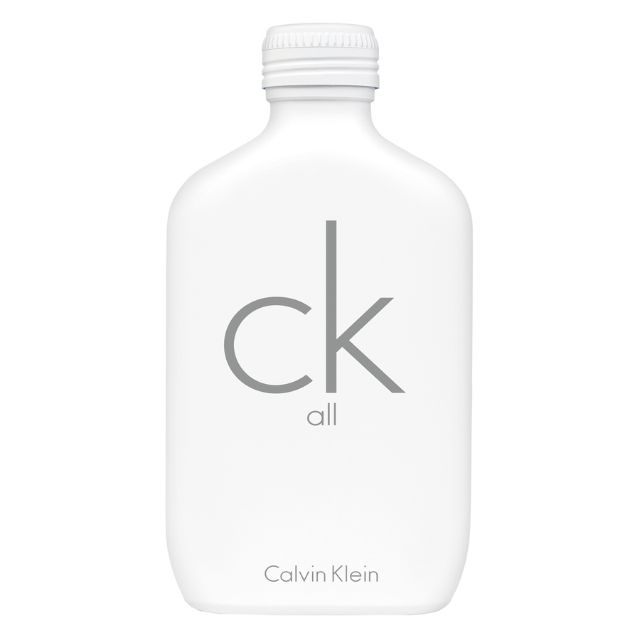 Calvin Klein CK One All Woda Toaletowa (50 ml)
