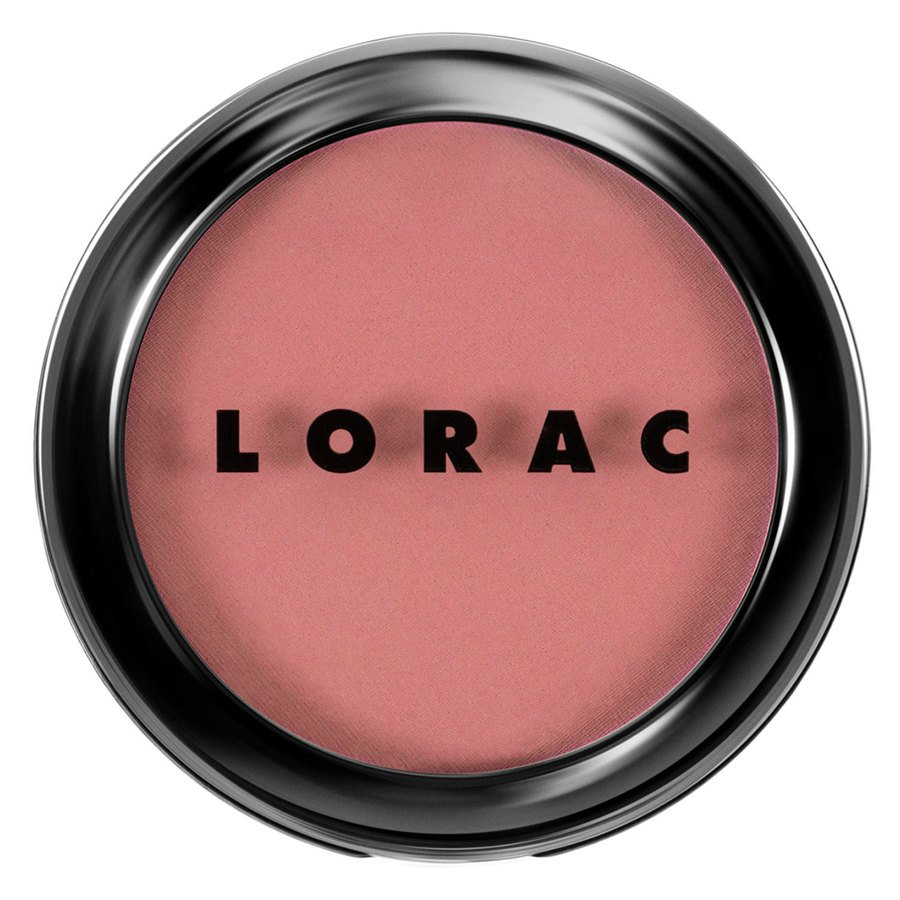 Lorac Color Source Buildable Blush Chroma 4,8 g