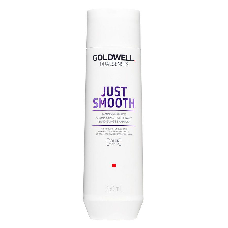 Goldwell Dualsenses Just Smooth Taming Szampon (250 ml)