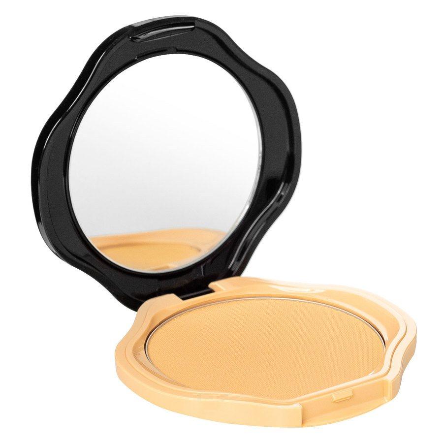 Shiseido Sheer And Perfect Compact Foundation SPF 15, #B20 Beige Light (10 ml)