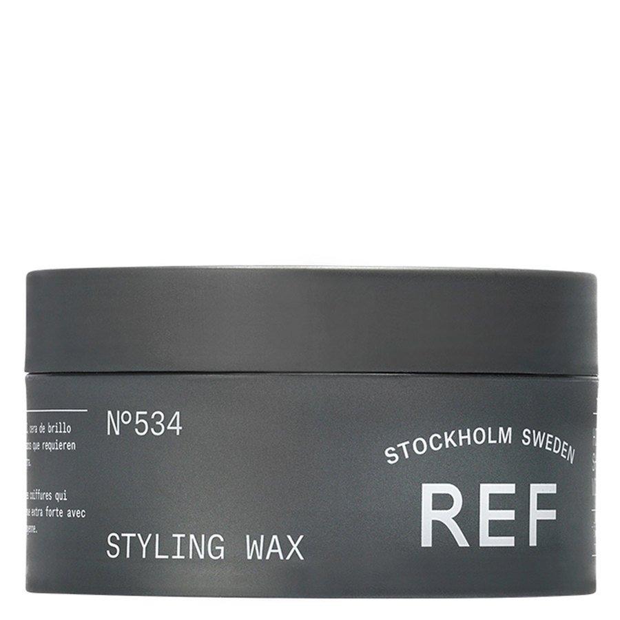 REF Styling Wax (85 ml)