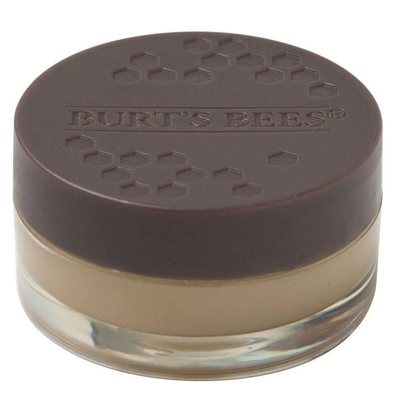 Burt`s Bees Overnight Intensive Lip Treatment 7,08g