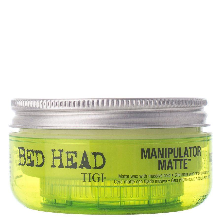 Tigi Bedhead Manipulator Mat (57 g)