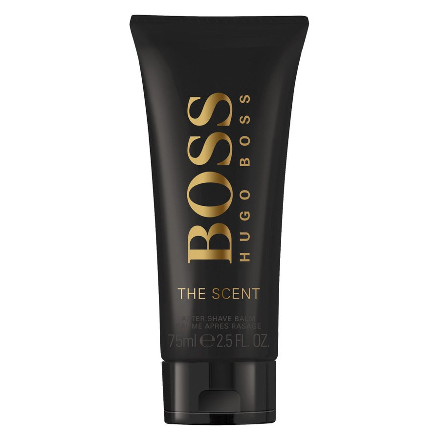 Hugo Boss The Scent After Shave Balm For Him (75 ml)