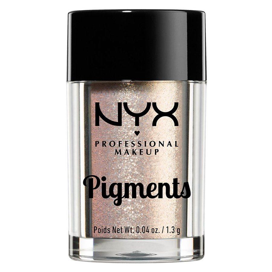 NYX Professional Makeup Pigments, Vegas Baby (1,3 g)