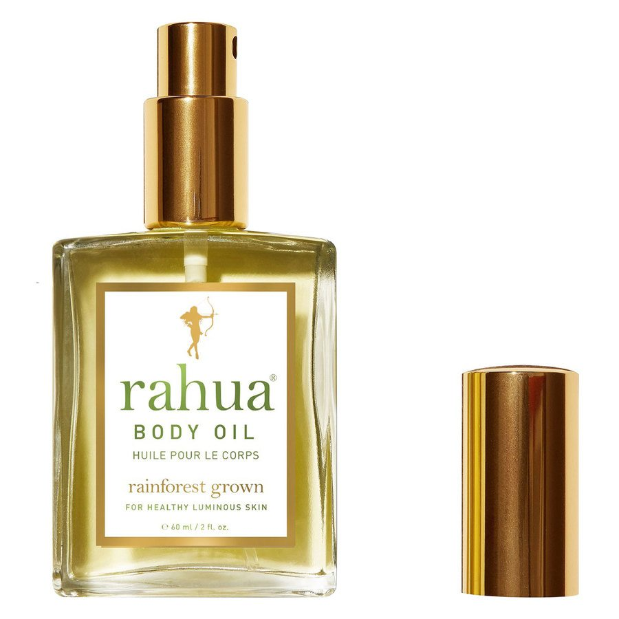 Rahua Rahua Body Oil 60 ml