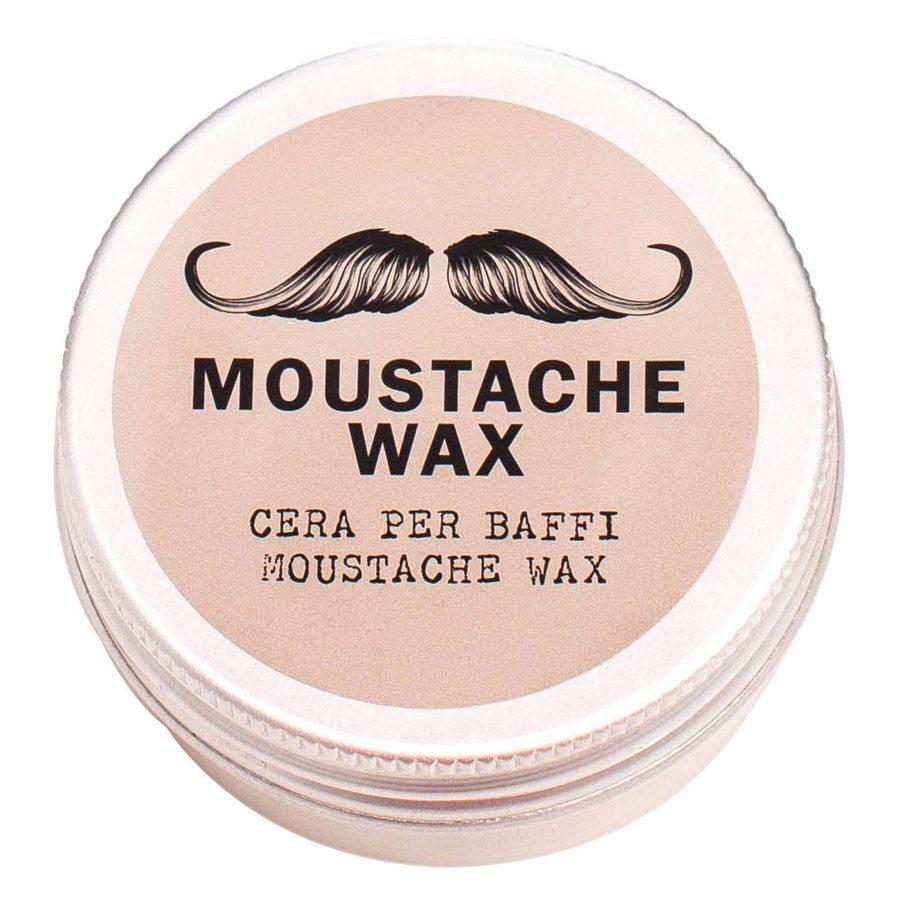 Wosk do stylizacji wąsów i brody Dear Beard Moustache Wax (30 ml)